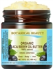 Botanical Beauty Organic Acai Berry Oil Butter