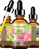 Japanese Organic Camellia Seed Oil Botanical Beauty