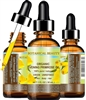 Botanical Beauty ORGANIC EVENING PRIMROSE OIL