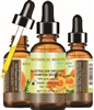 Organic Pumpkin Seed Oil Australian Botanical Beauty