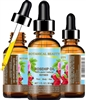 Botanical Beauty ROSEHIP OIL