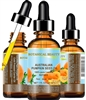 Botanical Beauty Australian PUMPKIN SEED OIL