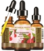 Botanical Beauty RED RASPBERRY SEED OIL