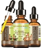Botanical Beauty SHEA Butter Oil Organic