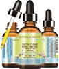 Botanical Beauty ULTRA CLEAR PURE EMU OIL