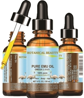 PURE EMU OIL