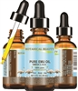 Botanical Beauty PURE EMU OIL