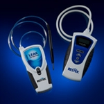 Dynamic Duo Combo Pack (Restek Leak Detector and ProFLOW 6000 Flowmeter)