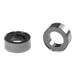 8mm Graphite Seal For Thermo-Finnigan Trace GC(1/pk)