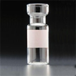2 mL Clear Mark VERSA VIALS™, 12X32MM, 9MM OPENING