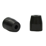 "1/16"" to 1.0mm V/G Ferrule (10/pk)"
