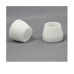 "1/4"" to 6mm PTFE Ferrule (10/pk)"