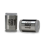 "Replacement Cartridge, Opti-Max 1/8"" ball, 2/pk"