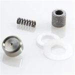 Outlet Check Valve Rebuild Kit for Waters Models 510