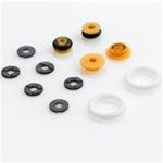 Seal Kit for Waters Models 625, 626
