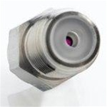 Outlet Check Valve for Shimadzu Model LC-6A, LC-10AS