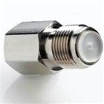 Inlet Check Valve for Shimadzu Model LC-10ATvp, LC-10AT