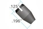 SealTight Ferrule