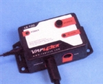 Vaplock Level Alarm Control Unit ONLY