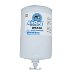 PureFlow AirDog WS100 - Replacement Water Separator for AirDog and AirDog II