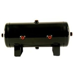 Air Lift 10980 2 Gallon Air Tank Universal