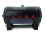Air Lift 10991 5 Gallon Air Tank Universal