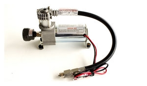 Air Lift 16092 Electric Air Compressor Heavy Duty Replacement