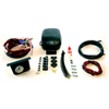 Air Lift 25592 LoadCONTROLLER Single II Air Compressor System Universal