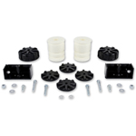 Air Lift 52215 AirCELL Rear Kit 1970-2012 Ford F-Series