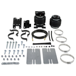 Air Lift 57203 LoadLIFTER 5000 Rear Air Spring Kit 1963-1999 Chevrolet