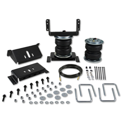 Air Lift 57237 LoadLIFTER 5000 Rear Air Spring Kit 1973-1987 Chevy, GMC