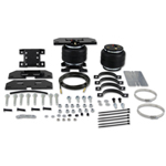 Air Lift 57297 LoadLIFTER 5000 Rear Air Spring Kit 2003-2012 Dodge 2WD