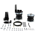 Air Lift 57340 LoadLIFTER 5000 Rear Air Spring Kit 2000-2005 Ford Excursion