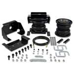 Air Lift 57345 LoadLIFTER 5000 Rear Air Spring Kit 1994-2012 Ford