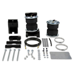 Air Lift 57347 LoadLIFTER 5000 Rear Air Spring Kit 2008-2010 Ford F-450 Pickup