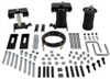 "Air Lift 59209 SlamAIR 4""-6"" Kit 1999- 2011 Chevy, GMC"