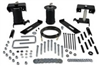 "Air Lift 59210 SlamAIR 2""-6"" Kit 2004-2011 Ford, Lincoln"