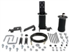 Air Lift 59535 RideControl Rear Air Spring Kit 1982-2005 Chevy, GMC