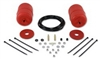 Air Lift 60727 AirLIFT1000 Rear Air Spring Kit 2001-2006 Chevy, Hyundai, Saturn