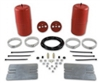 Air Lift 60755 AirLIFT1000 Rear Air Spring Kit 1965-1996 GM