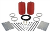 Air Lift 60786 AirLIFT1000 Rear Air Spring Kit 1994-1996, 2008-2010 Chevy, Toyota