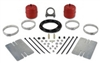 Air Lift 60789 AirLIFT1000 Rear Air Spring Kit 1982-2003 GM, Ford, Toyota, Volkswagen