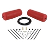 Air Lift 60821 AirLIFT1000 Rear Air Spring Kit 2009-2012 Ford, Lincoln