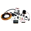 Air Lift 72000 WirelessAIR Air Levelling Compressor Kit Universal