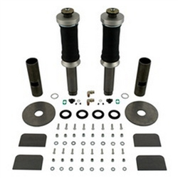 Air Lift 75567 Five Inch Long Sleeve Over Strut Kit Universal