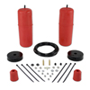 Air Lift 80537 AirLIFT1000 Front Air Spring Kit 2005-2012 Ford