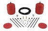 Air Lift 80702 AirLIFT1000 Front Air Spring Kit 1984-1993 Jeep