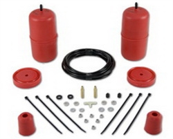 Air Lift 80777 AirLIFT1000 Front Air Spring Kit 1983-1994 Ford, Mazda