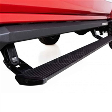 AMP Research 77235-01A PowerStep XL for 2017 Ford 6.7L Powerstroke