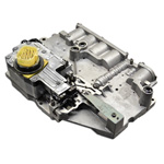 ATS Diesel 3039002326 Performance Valve Body
